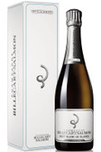 Champagne Billecart-Salmon, Collection Champagne Grand Cru Brut Blanc de Blancs (NV)