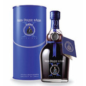 Gran Duque de Alba XO Blue 750ml