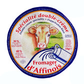 Fromager d Affinois 1LB