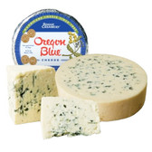 Rogue Creamery Oregon Blue 1LB