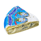 Cambozola Triple Cream Blue 1LB