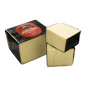 Black Diamond White Cheddar 1LB