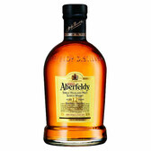 Aberfeldy 12 Year Single Highland Malt Scotch Whiskey 750ml