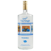 Van Gogh Vodka 1.75L