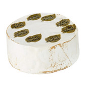 Saint Andre Triple Cream 1LB