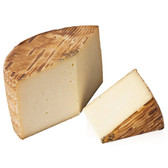Manchego Aged 6 Months 1LB
