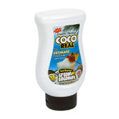 Coco Real Cream of Coconut 21oz