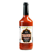Tabanero Spicy Bloody Mary Mix 1Qt