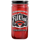 Filthy Cherry Drink Garnish 8oz