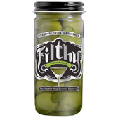 Filthy Pickle Olive 8oz
