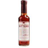 Stirrings Blood Orange Bitters 12oz