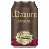 Cigar City 'Maduro' Brown Ale