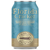 Cigar City 'Florida Cracker' Belgian-Style White Ale