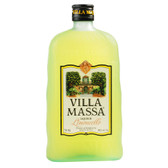 Villa Massa Limoncello Piano di Sorrento 750ml