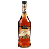 Hiram Walker Amaretto Liqueur 750ml