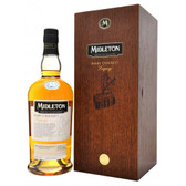 Midleton Barry Crockett Legacy Single Pot Still Irish Whiskey 750ml
