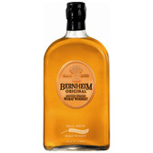 Bernheim Original Small Batch Wheat Whiskey 750ml