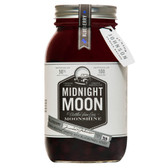 Junior Johnson's Midnight Moon Blueberry Moonshine