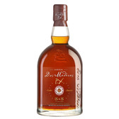 Dos Maderas PX 5+5 Years Old Rum 750ml
