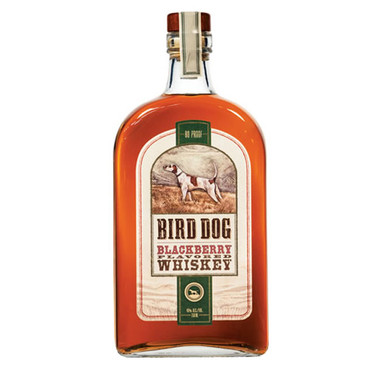 Bird Dog Blackberry Flavored Whiskey