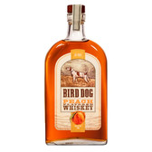 Bird Dog Peach Flavored Whiskey 750ml