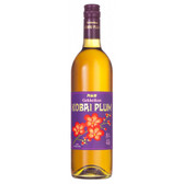 Gekkeikan Kobai Plum Wine 750ml