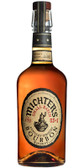 Michter's US*1 Kentucky Straight Bourbon Whiskey
