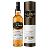 Glengoyne 18 Year Highland Single Malt Scotch Whisky 750ml