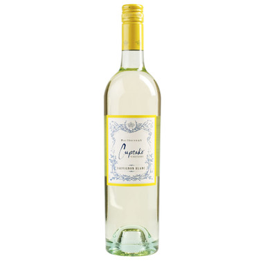Cupcake Sauvignon Blanc Marlborough