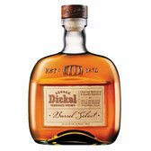 George Dickel Barrel Select Tennessee Whisky