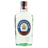 Plymouth English Gin 750ml
