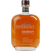 Jefferson's Ocean: Aged at Sea Bourbon