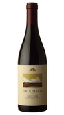 Truchard Estate Pinot Noir