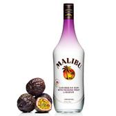 Malibu Passion Fruit Rum 750ml