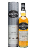 Glengoyne 12 Year Whiskey