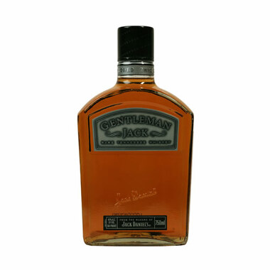 Jack Daniels Products - Crown Wine & Spirits
