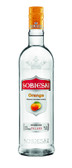 Sobieski Orange Polish Vodka 750ml