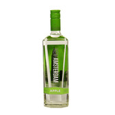 New Amsterdam Apple Vodka