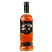 Southern Comfort 100 750ml