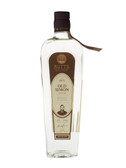 Rutte Old Simon Gin 750ml