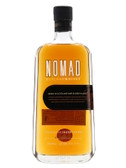 Nomad Outland Whisky 750ml