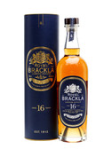 Royal Brackla Highland Single Malt Scotch Whisky