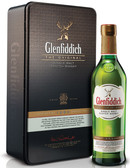 Glenfiddich 1963 Retro Speyside Single Malt Scotch Whisky