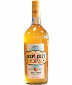 Deep Eddy Peach Vodka 1.75L