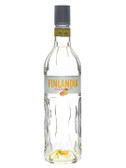 Finlandia Grapefruit Flavored Vodka 750ml