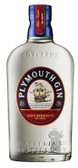 Plymouth Navy Strength Gin 750ml
