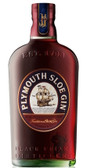 Plymouth Sloe Gin 750ml