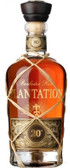 Plantation 20th Anniversary Rum 750ml