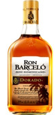 Ron Barcelo Dorado 750ml