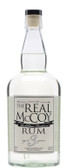 The Real McCoy 3 Year Rum 750ml